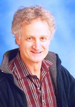 Bob Blum, MD, PhD
