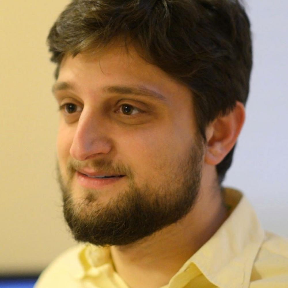 Adam Marblestone