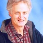 Robert L. Blum