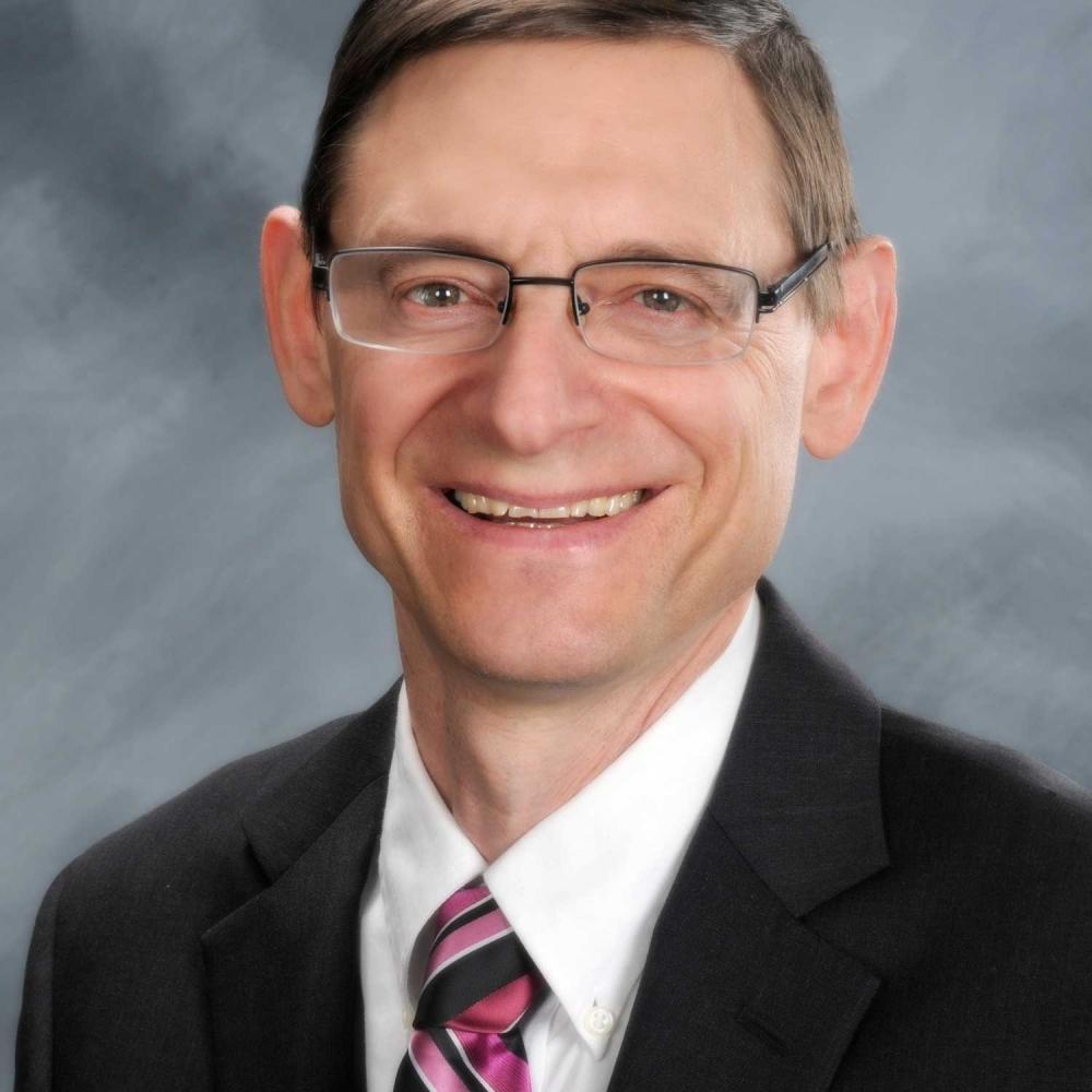 Daniel Berleant