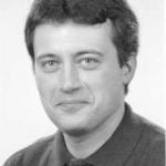 Eugen Leitl