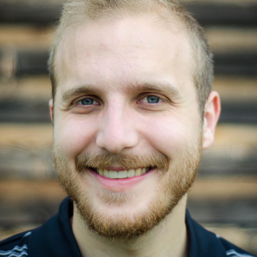 Jeff Alstott