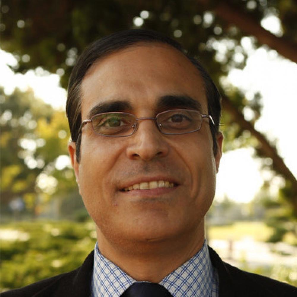 Jose Cordeiro