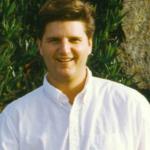 Michael P. Eddy
