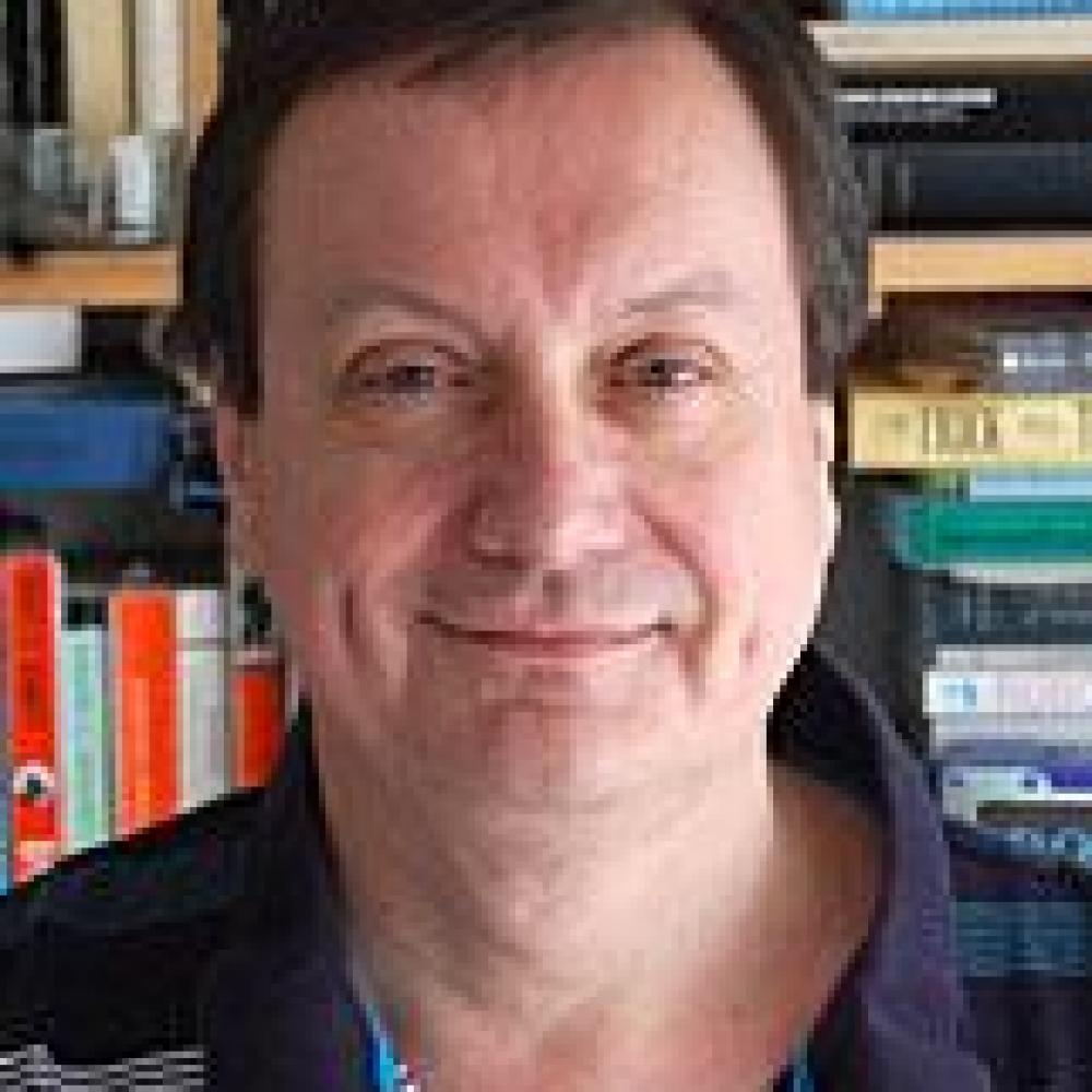 Peter Hankins