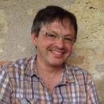 Andrew Bleloch