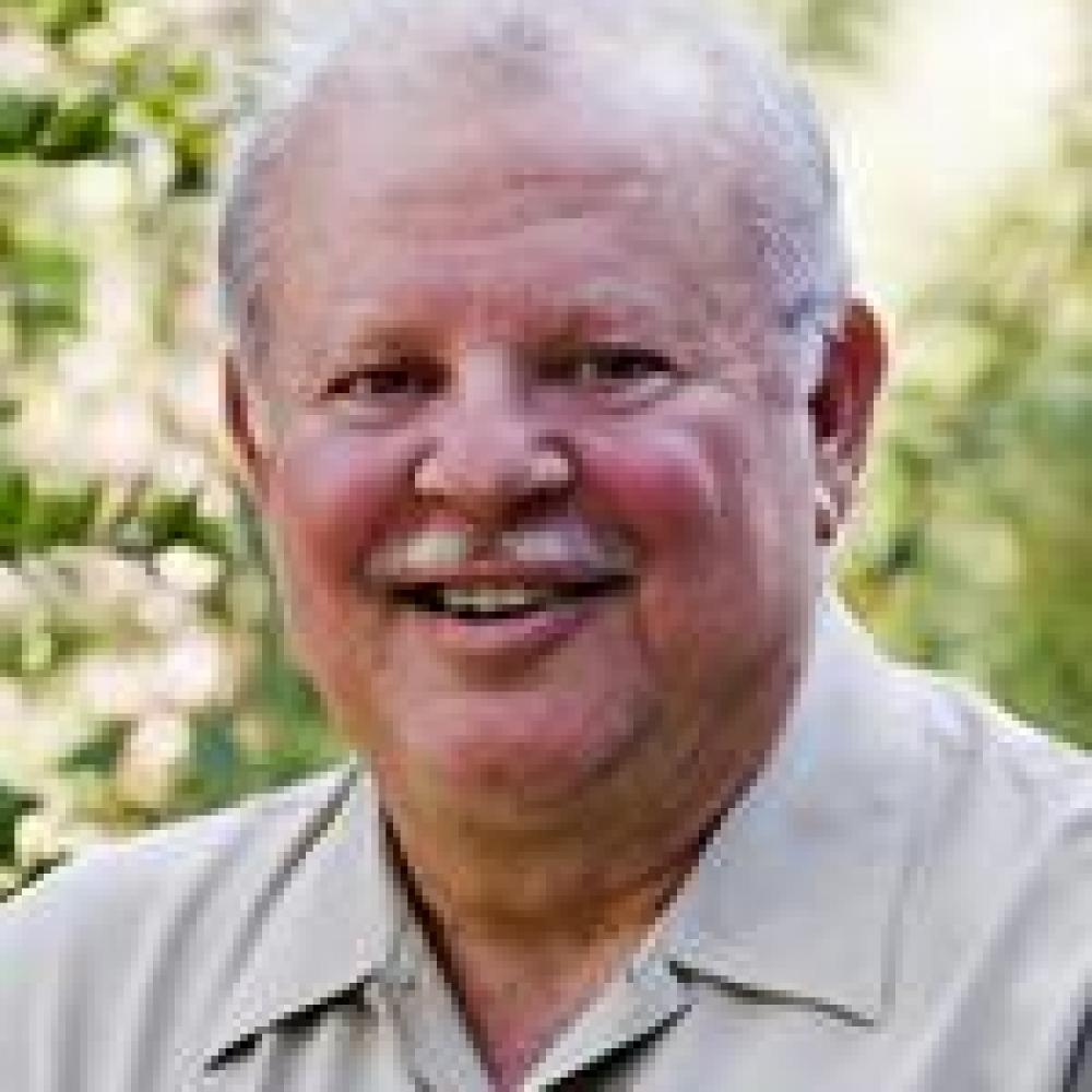 Jim Blascovich