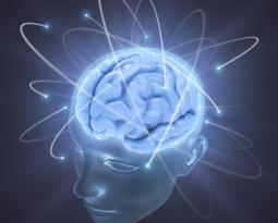 Scott Aaronson On The Relevance Of Quantum Mechanics To Brain Preservation, Uploading, And Identity.