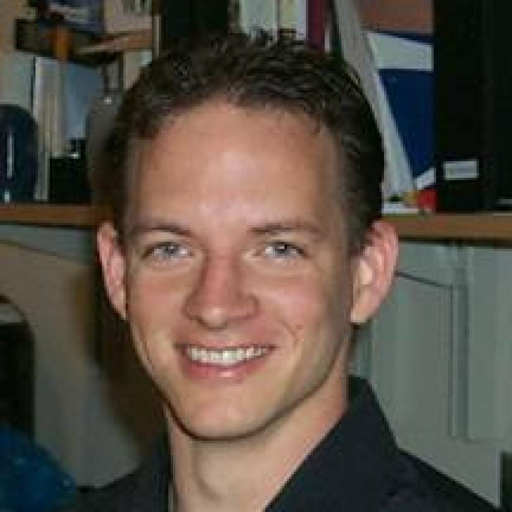 Peter Passaro